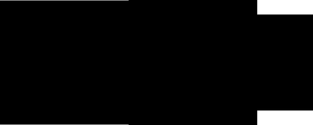 Jacuzzi - Logo