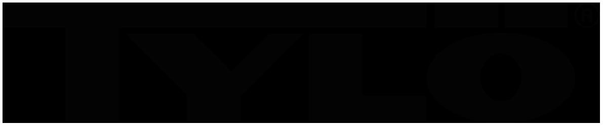 Tylö - Logo
